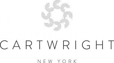 Cartwright New York