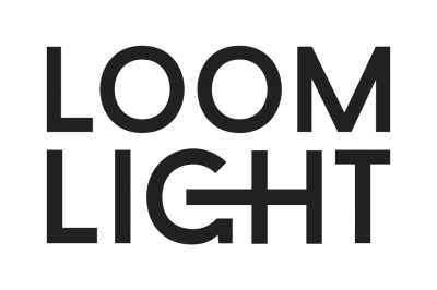 Loomlight Design LTD