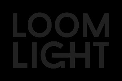 Loomlight Design LTD