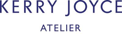 Kerry Joyce Atelier