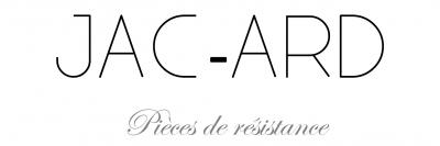 JAC-ARD
