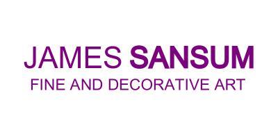 James Sansum Inc.