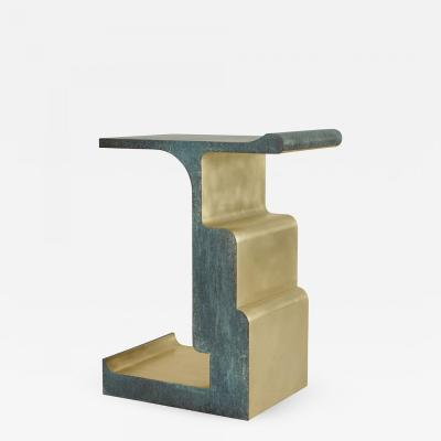 Studio MVW XiangSheng I Side Table 2