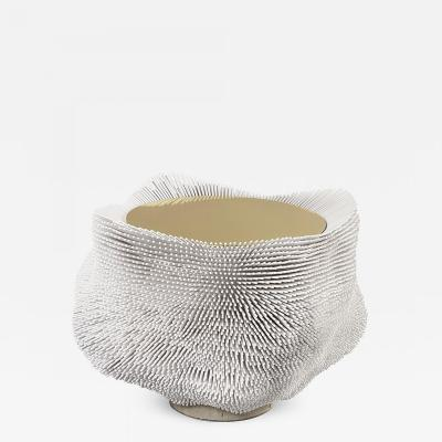 Pia Maria Raeder Sea Anemone Coffee and Side Table