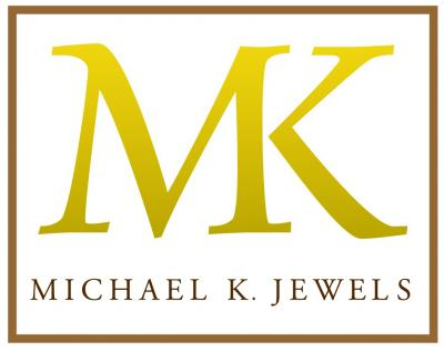 Michael K Jewels