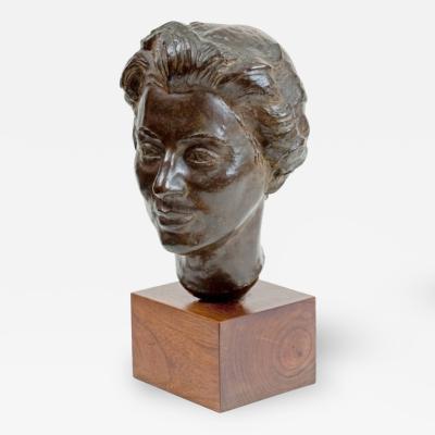 Harry Rosin Head