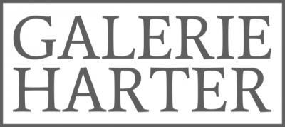 GALERIE HARTER