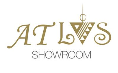 Atlas Showroom