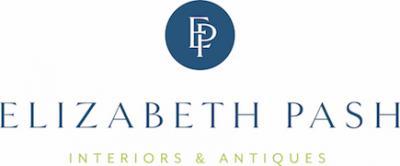 Elizabeth Pash Interiors & Antiques