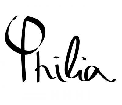 Galerie Philia Fine Art