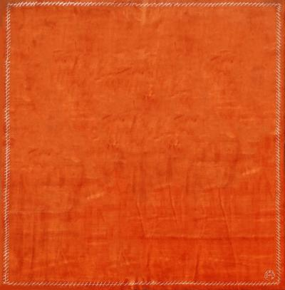 Boccara Boccara Exclusive Limited Edition Artistic Wool Rug Herm s