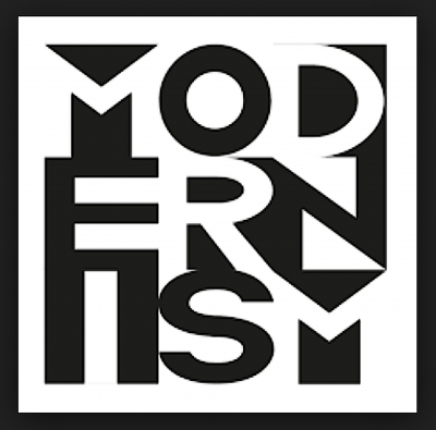 Modernism Fortuna