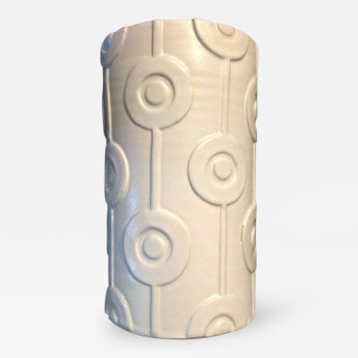 Jonathan Adler Jonathan Adler Couture Ceramic Vase