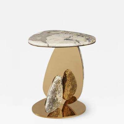 Studio MVW JinYe side table 2