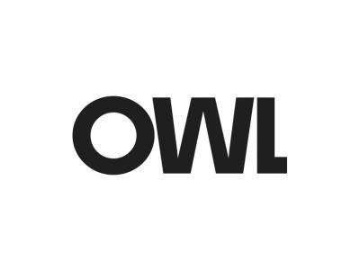 Owl Furniture
