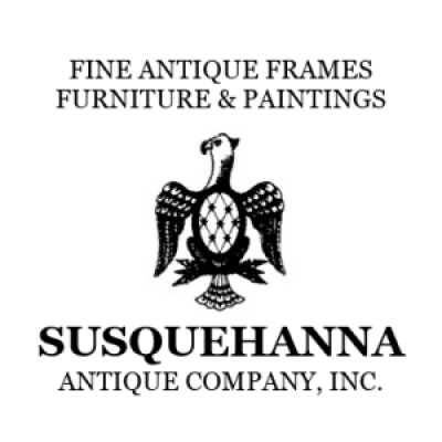 Susquehanna Antique Company & Custom Antique Picture Frames