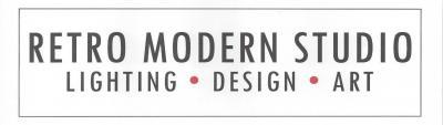 Retro Modern Studio