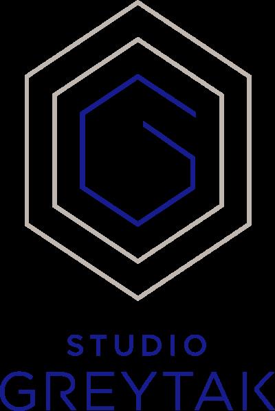 Studio Greytak