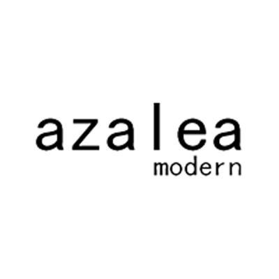 Azalea Modern