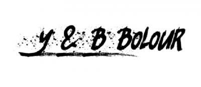 Y & B Bolour