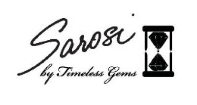 Sarosi By Timeless Gems