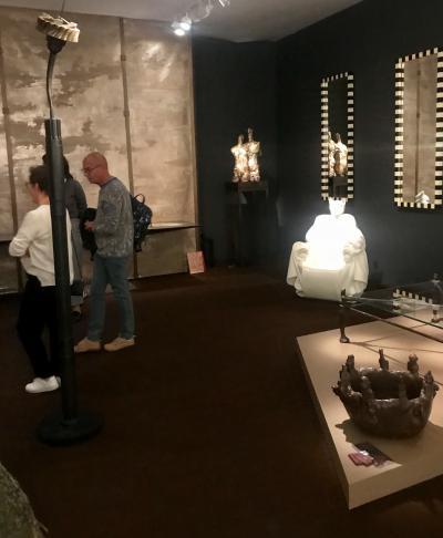 VST Gallery