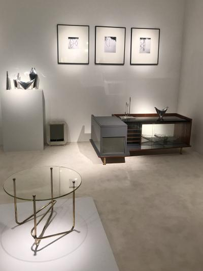 Galerie Matthieu Richard