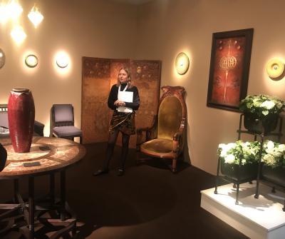 Oscar Graf Gallery
