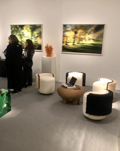 Ammann // Gallery