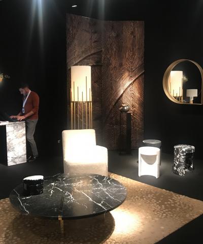Galerie Negropontes