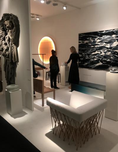 Galerie Maria Wettergren