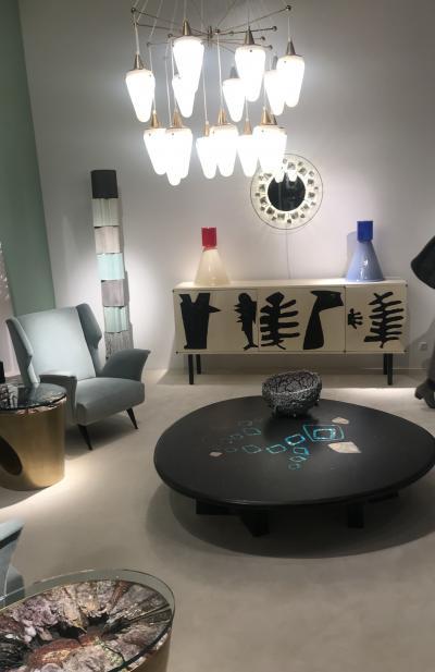 Galerie Yves et Victor Gastou