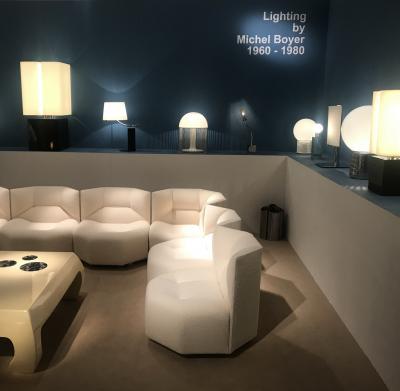 Galerie Meubles et Lumières