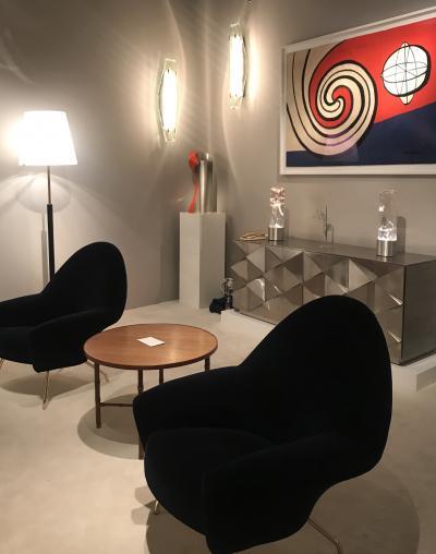 Portuondo Gallery