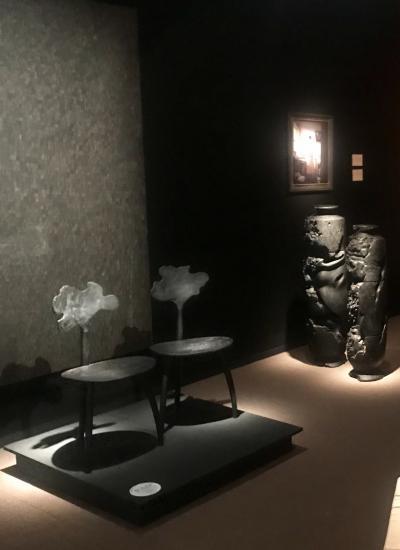 Sarah Myerscough Gallery