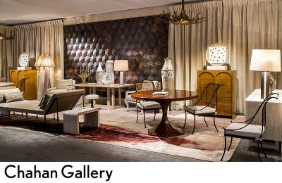Salon Art + Design, November 2018, Park Avenue Armory, NYC_1146837