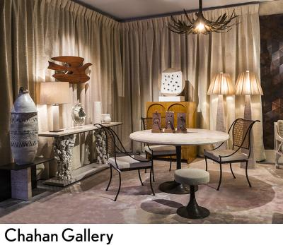 Salon Art + Design, November 2018, Park Avenue Armory, NYC_1146839