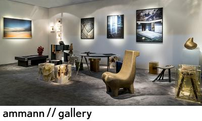Salon Art + Design, November 2018, Park Avenue Armory, NYC_1146853