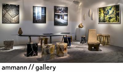 Salon Art + Design, November 2018, Park Avenue Armory, NYC_1146854