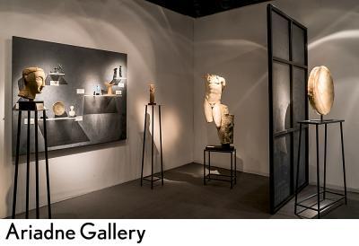 Salon Art + Design, November 2018, Park Avenue Armory, NYC_1146859