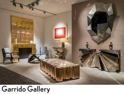 Salon Art + Design, November 2018, Park Avenue Armory, NYC_1146888