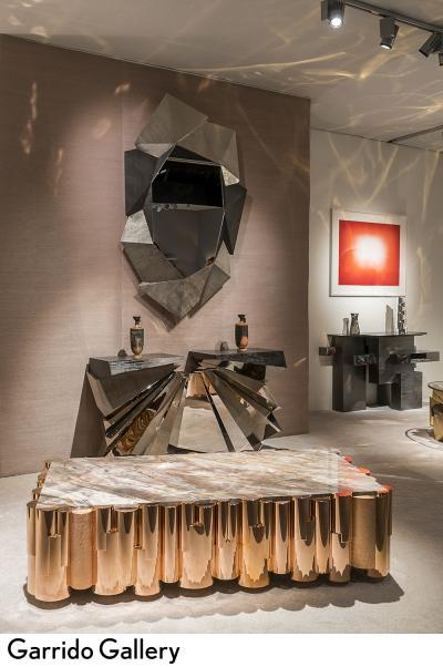 Salon Art + Design, November 2018, Park Avenue Armory, NYC_1146891