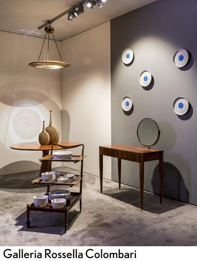 Salon Art + Design, November 2018, Park Avenue Armory, NYC_1146925