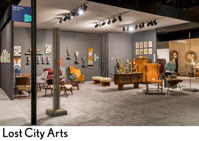 Salon Art + Design, November 2018, Park Avenue Armory, NYC_1146942