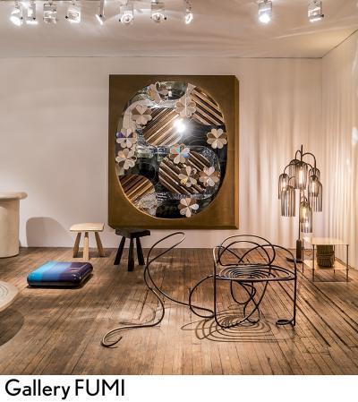 Salon Art + Design, November 2018, Park Avenue Armory, NYC_1146966