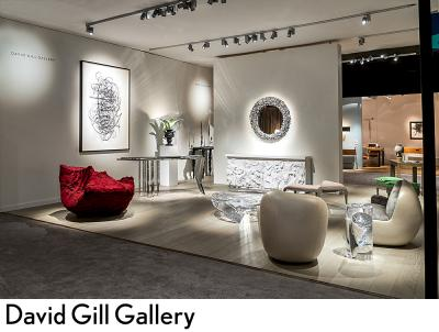 Salon Art + Design, November 2018, Park Avenue Armory, NYC_1146968