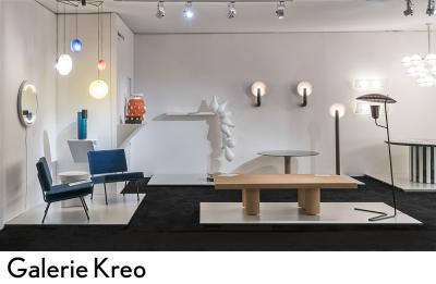 Salon Art + Design, November 2018, Park Avenue Armory, NYC_1146972