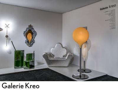 Salon Art + Design, November 2018, Park Avenue Armory, NYC_1146973