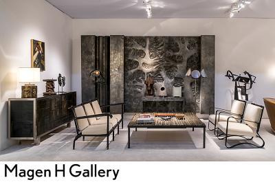 Salon Art + Design, November 2018, Park Avenue Armory, NYC_1147029