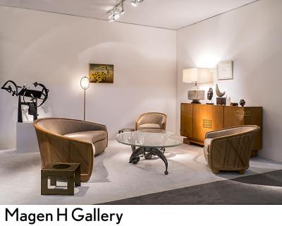 Salon Art + Design, November 2018, Park Avenue Armory, NYC_1147030